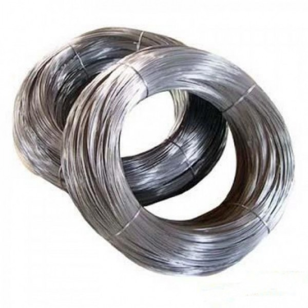 Knitting wire